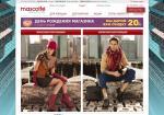 Mascotte - shop.mascotte.ru