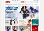 OTTO - www.otto.ru